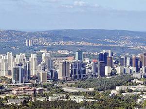 İstanbul'un ihracatı tek başına 78 ili karşılıyor