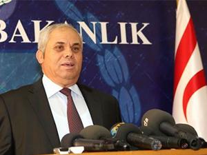 Kıbrıs'ta devlet, Havaş'ın hisselerini satın alacak
