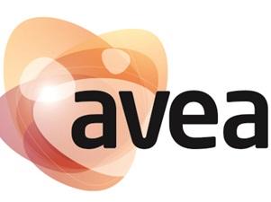 Girişimciler için adres AveaLabs Kuluçka Merkezi