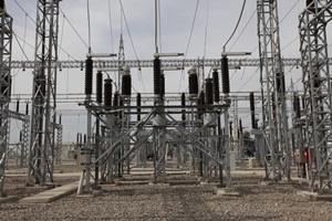 Enerjiye 5 yılda 12 milyar dolarlık uluslararası yatırım yapıldı