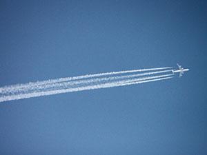 Kırım hava sahasını Rusya kontrol edecek