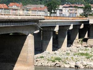 Köprü felaketinde soruşturma izni bir kez daha reddedildi
