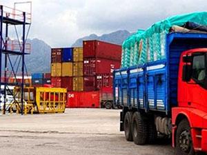 Gaziantep, ihracatta yeni seçenekler arıyor