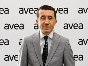 AVEA CEO'su Akdemir, IICPSD Danışma Kurulu'na seçildi