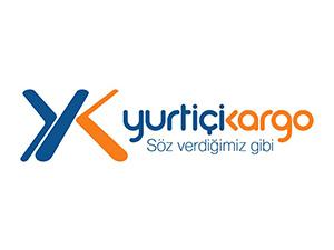 Yurtiçi Kargo, en değerli 100 Türk markasından birisi seçildi