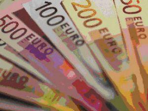 Euro tüm zamanların tarihi rekorunu kırdı