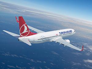 Türk Hava Yolları pilot ilanı verdi