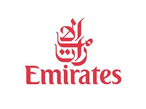 Emirates'ten yaz kampanyası