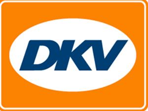 DKV, TIR Grand Prix yarışlarının sponsoru