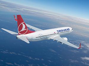 THY-Lufthansa arasındaki ekonomik uçuş görüşmeleri ilerledi
