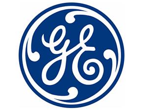 General Electric'in 'Küresel Etki - 2013' raporu yayınlandı