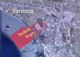 Yarımca ve Mardin'e iki yatırım geliyor