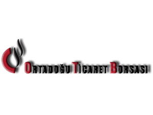 Osman Babat, OTB Başkan Yardımcısı oldu