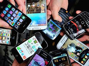 Yurtdışından gelen telefonlar için kayıt süresi 60 güne çıktı