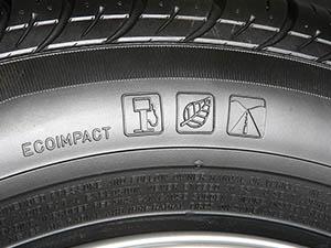 Türk Pirelli lastikleri yakıttan 46 milyon litre tasarruf sağladı
