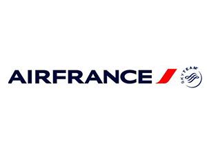 Air France'den 'uçaktan indirilmeye' ilişkin açıklama