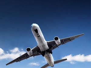 İstanbul-İtalya haftalık uçak sayısı 196'ya çıkarıldı