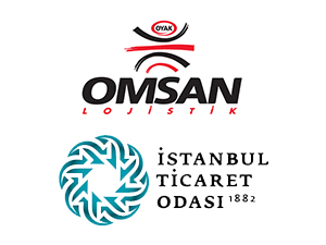 İTO'dan OMSAN'a 'Altın Plaket'