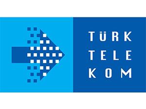 Türk Telekom bankaların tercihi oldu