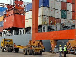 Türkiye'nin ihracatı temmuz ayında düştü