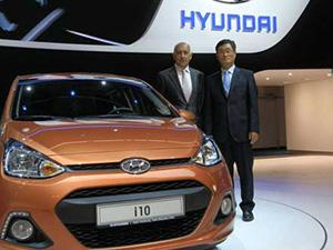 Kibar'ın Hyundai hisselerindeki payı yükseldi