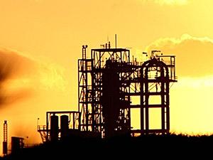 Irak'tan gönderilecek petrolde hedef 400 bin varil