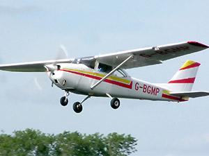 THK 7 adet Cessna tipi uçağını satacak