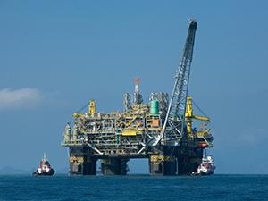 Karadeniz'de yeni bir petrol rezervine ulaşıldı