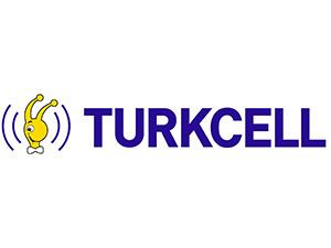 Turkcell, 'Ziraat' ile sözleşme imzaladı