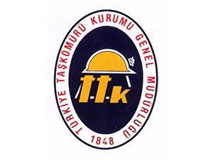 TTK gazyağı ve motorin satın alacak