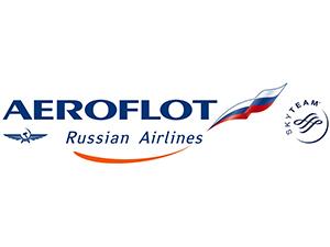 Aeroflot 26 yabancı pilot alacak