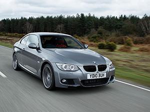 BMW 1,6 milyon aracını geri çağırdı