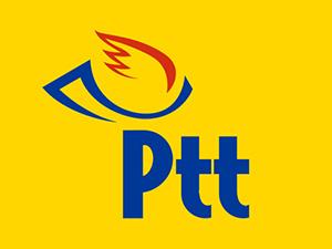 PTT bayramda ücretsiz tebrik kartı dağıtacak