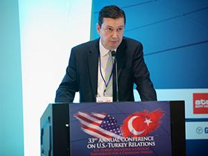 Türk çelik sektöründen ABD ile ticarette 'DTÖ kuralları' talebi