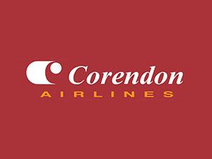 Corendon Havayolları, IATA üyesi seçildi