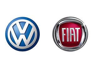 Volkswagen'in Fiat'ı almak istediği iddia edildi