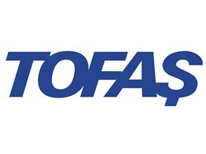 TOFAŞ'in yeni modeli 2015'te satışta olacak