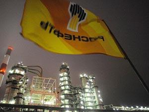ABD, Rus Rosneft'i hedef aldı