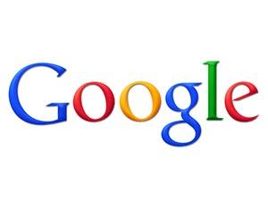 Google gelirini yüzde 22 yükseltti