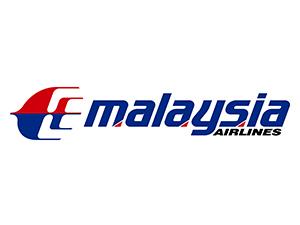 Malezya Hava Yolları finansal krizde