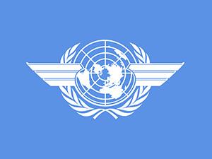 Ukrayna'nın uçuş güzergahının kapatıldığı iddiası reddedildi