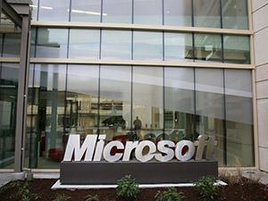 Microsoft 18 bin çalışanının işine son verecek