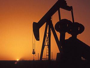 Batı Teksas tipi petrolün kazancı büyüyor