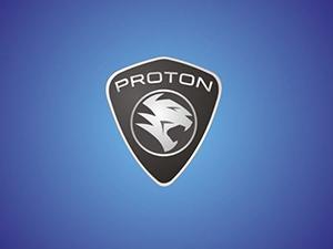 Proton'da atama