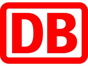 DB, 'Meslek Bilgilendirme Günü' düzenleyecek