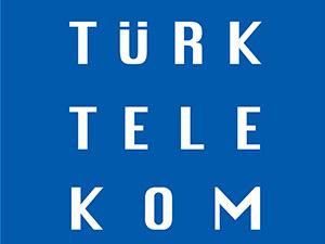 Türk Telekom'un net kârı 801 milyon TL oldu