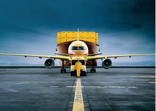 DHL Express, Türkiye'de üç kat büyüyecek