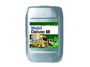 Mobil Delvac, MAN araçlarda da kullanılacak