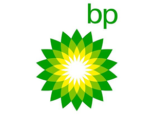 BP: 'İsrail'e petrol satışımız yok'