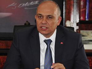 Bayramda Karaman'da toplu ulaşım ücretsiz